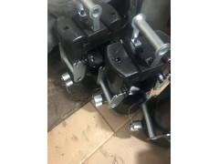 100T导线压接机报价及厂家 125T导线