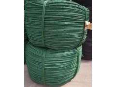尼龙绳规格型号大全 尼龙绳生产厂家