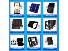 高密度海绵厂家-用于工具箱内胆设备防护