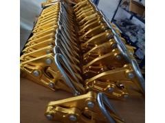 卡线器规格型号大全 卡线器生产厂家