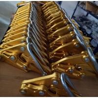 导线卡线器规格型号 铝合金卡线