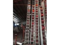 铝合金梯子规格型号 梯子生产厂家