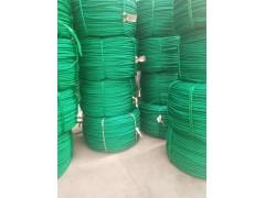 高质量尼龙绳参数 优质尼龙绳厂家