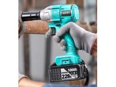 电动扳手规格型号大全 电动扳手生产