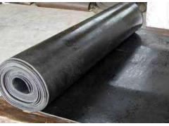 绝缘胶板规格型号大全 绝缘胶板生产