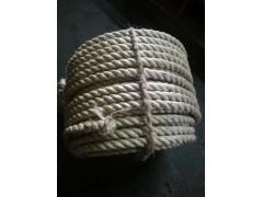 棕绳规格型号大全 棕绳生产厂家
