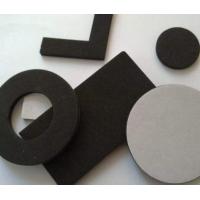 EVA泡棉-海绵生产厂家-EVA脚垫介
