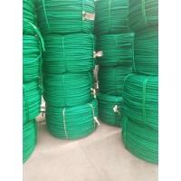 质量好尼龙绳品牌 高品质尼龙绳厂家