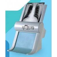 法医病理 DF-880型临床影像管理系统-法医胶片扫描仪
