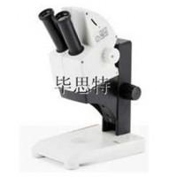 文检显微镜EZ4德国徕卡立体显微镜