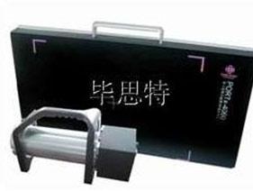 安全检测 便携式X光机X射线探测箱