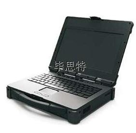 审讯 便携式双系统同步录音录像系统/专业审讯刻录系统