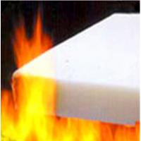 海绵厂家-PU海绵最高温度范围