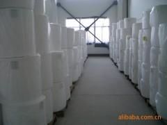 深圳机场熔喷布进口报关,熔喷布进