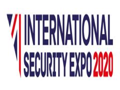 2020第五届英国国际安防与反恐警备展