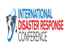 2020第五届英国国际应急救援展