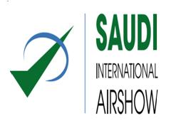 2021第二届沙特国际航空航天与防务展