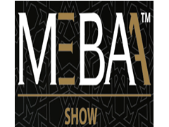 MEBAA2020第九届迪拜国际商务航空展