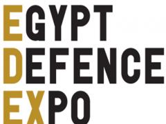 2020第二届埃及国际防务与军警展