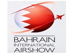 BIAS2020第六届巴林国际航空航天与防务展