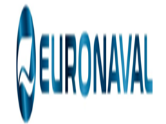 EURONAVAL2020第27届法国国际海事防务展