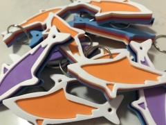 EVA泡棉厂家-EVA泡沫玩具积木地垫