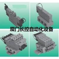 4G2R-PCS-C6日本进口电磁阀