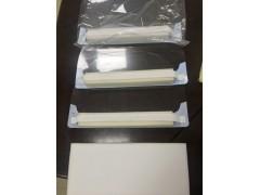 海绵厂家-防护罩海绵生产厂家
