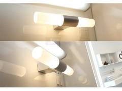 LED灯具3c要怎么办理深圳代理