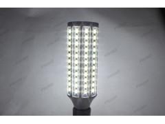 LED灯具进口报关要多久