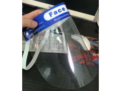 海绵厂家-防护罩海绵粘胶技术要求