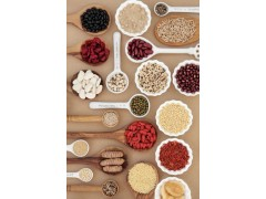 2021年上海国际调味品及食材原料展