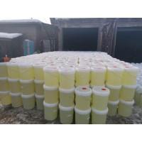 进口国外消毒水清关流程