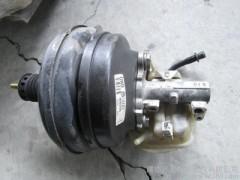 广州进口德国汽车刹车泵如何清关