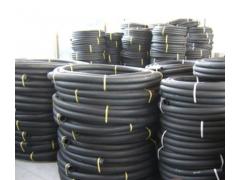 EVA泡棉厂家-NBR橡胶管厂家的生产工