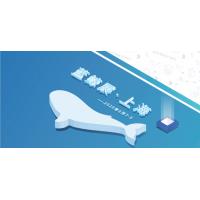 2020年上海国际蓝鲸展暨标签薄膜