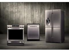 意大利德龙电烤箱进口报关/家电进口