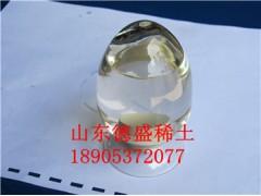 醋酸锆透明液体报价-山东醋酸锆源头