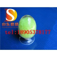 硝酸镨厂家低价销售,硝酸镨产品