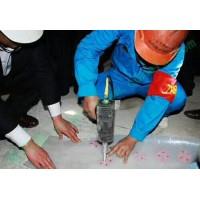 防水板焊接机-微波焊机-电磁焊机