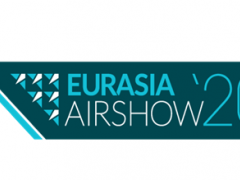 2020第二届土耳其国际航空航天与防务展