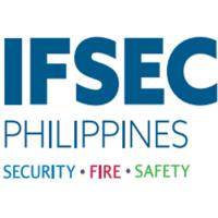 IFSEC2021第四届菲律宾国际安防