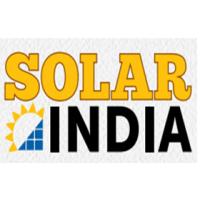 2020第五届印度(新德里)国际太