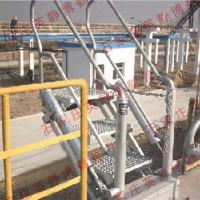 折叠梯三步梯HS-3活动云梯