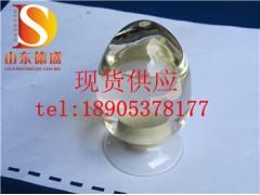 山东济宁醋酸锆液体用途广泛值得借