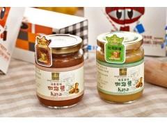 印尼椰子粉进口清关_广州港食品代理