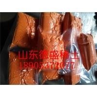 专业硫酸铈铵生产厂家-硫酸铈铵