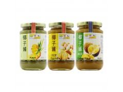菲律宾椰子粉进口报关_天津港食品代