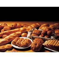 2020年上海国际烘焙食品原料展报