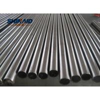 11SMnPb30环保易切削钢,进口易切削钢